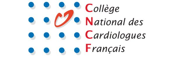 French-Society-of-Cardiology