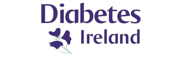 diabetes-ireland