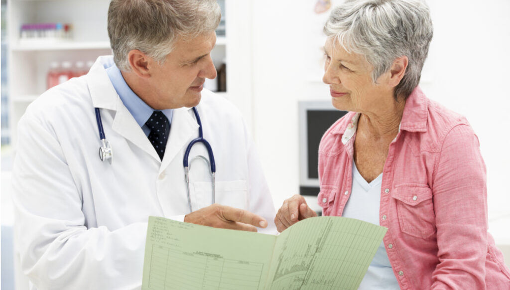 what-should-a-doctor-ask-every-patient-to-assess-the-risk-of-pad